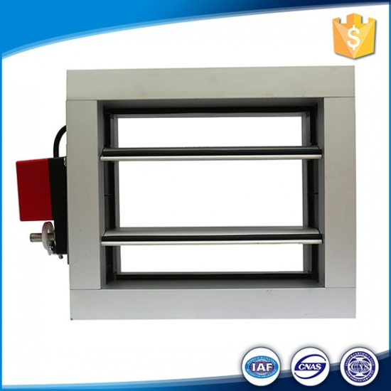 Wholesale Air Volume Control Damper,Air Volume Control