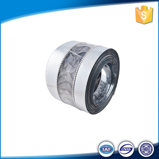 Buy Hvac System Flexible Canvas Air Duct Connector